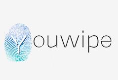 YouWipe